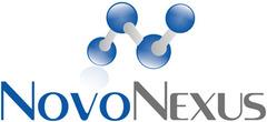 Novonexus - просмотр профиля.